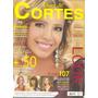 Revista Cortes: Renata Domingues / Juliana Didone / Françozo