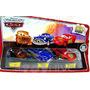 Disney Pixar Cars Hudson Hornet Mcqueen E Fred