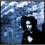 Cd Jack White - Blunderbuss  (2012) Novo Original Lacrado