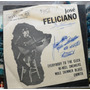 José Feliciano - Everybody To The Click - Compacto Vinil Rca