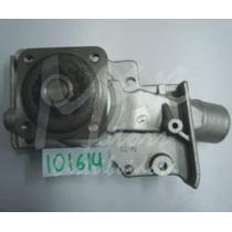 Bomba Agua Ford Mondeo 1.8 2.0 16v