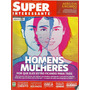 Super Interessante #292 - Homens X Mulheres - Bonellihq