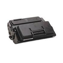 Cartucho De Toner Compatível C/ Xerox 106r01371 Phaser 3600