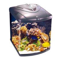 Aquário Completo Boyu/jad Tl550 - Com 128 Litros - Completo