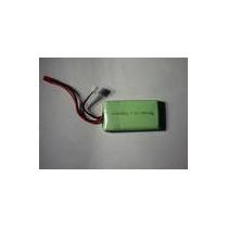Bateria Para Helicotero Commander