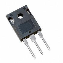 1 Transistor Irgp4063 * Irgp 4063 * Irgp4063d 100% Original