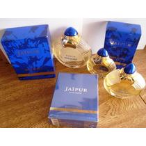 Jaipur Eau De Parfum Raro Ao Extremo Edp 50ml