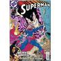 Super-homen Nº 2 - Panini - Heroishq