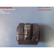 Bucha Barra Estabilizador Citroen Zx/ Xsara/ Picasso 19mm