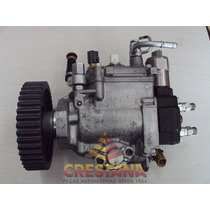 Bomba Injetora Motor Isuzu 1.7 Diesel 8971852423 Original 0k