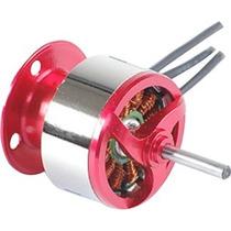Motor Brushless E-max 2812 - 11534kv - Aeros Até 550grs