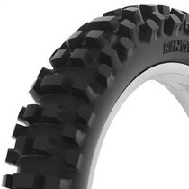Pneu Cross 120/100-18 Rw-33 Rinaldi Trilha Off Road Tornado