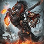 Darksiders 1 Ps3 Playstation 3