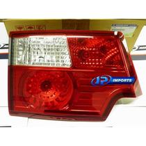 Lanterna Traseira Ld Tampa Kyron 83604-09050 - Jp001396