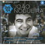 Cd João Nogueira - Samba Book Vol 2 - Novo***