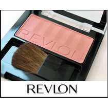 Blush Revlon Matte Blush Powder