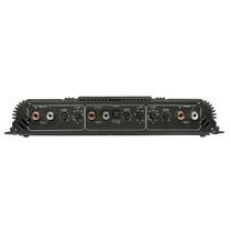 Amplificador Stetsom V1000.5 (4x 100w + 1x 625w Rms)