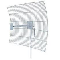 Antena De Internet 17db 2.4ghz Cabo 40cm- Sincal