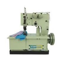 Maquina De Costura Galoneira Bracob Bc-2600 Portatil Agulhas