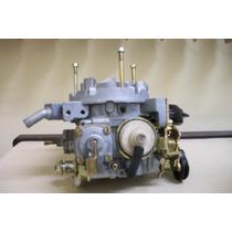 Carburador Uno Mille Tldf 1.0 Gasolina