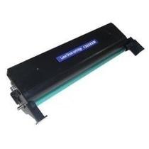Fotocondutor Compatível Lexmark E120 / E120 N