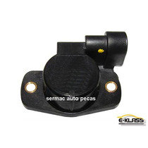 Sensor Posição Borboleta Gol Parati Polo Santana Mi - Esb902