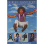 Dvd Leo Sayer You Make Me Feel Like Dancing Lc Portal Music