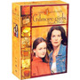 Dvd Gilmore Girls 1ª Temporada Completa - 6 Dvds -