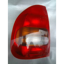 Lanterna Traseira Corsa Sedan Original Arteb