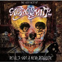 Cd Aerosmith Devil