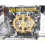 Dream Theater Live Scenes From New York 3 Cd´s Importado