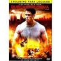 Dvd Original Do Filme Busca Explosiva