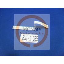 Aj565 Flat Placa Som Audio Notebook Hp Pavilion Dv5 1240br