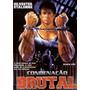 Dvd - Condenação Brutal - Sylvester Stallone - Lacrado