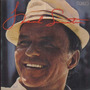 Frank Sinatra Compacto Vinil You Turned My World Around1975<br><strong class='ch-price reputation-tooltip-price'>R$ 20<sup>00</sup></strong>