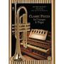 Play Back Peças Clássicas Para Trompete Piccolo E Orgão