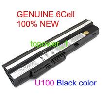 Bateria Lg X110 10 Bty-s11 Bk