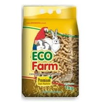 Forração Para Gaiolas Biodegradável - Areia Para Gatos