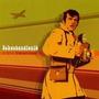 Cd Tchucbandionis - O Novo Transmissor - Frete Gratis