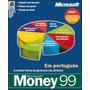 Patch De Atualização Do Money 99 Para Migração Para Win 7 64