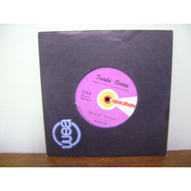 Disco Compacto Vinil Lp Moacyr Franco A Rosa 1972