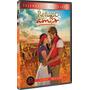 Dvd Un Refugio Para El Amor Tele Novela [eua] Novo Região 1