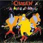 Queen A Kind Of Magic Vinil