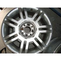 Roda Aro 16 Fiat Stilo
