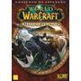 World Of Warcraft Mists Of Pandaria Pc Game Frete Grátis!!!