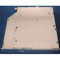 Gravadora Cd/dvd Notebook Bitway H12y