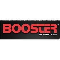 Atualização Gps Central Multimidia Booster Bdvm - 2014/15