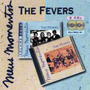Cd The Fevers Meus Momentos 2 Cds Cândida, Hey Girl, Deus