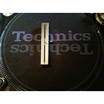 Technics Pitch Para Sl 1200 Sl1210 Mk2