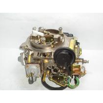 Carburador 2e Brosol Gol/parati/saveiro/motor Ap 1.8 Alcool